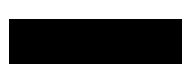 logo Urbanize