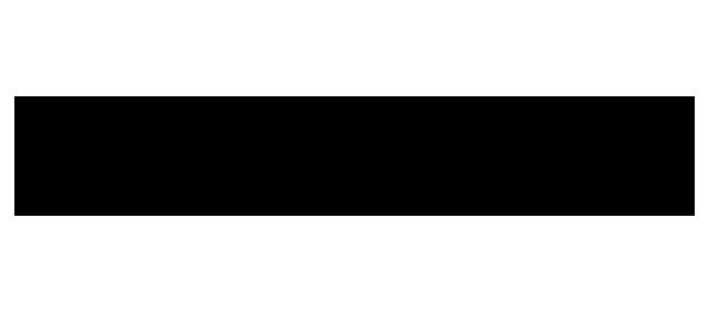positivo-apaisado 2